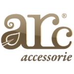 ARC Accessories