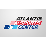 Atlantis Sports Center