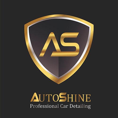 Auto Shine