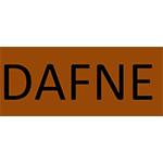 Dafne Çanta