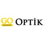 GO Gürsoy Optik