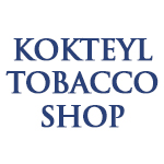 Kokteyl Tobacco Shop