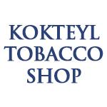 Kokteyl Tobacco Shop