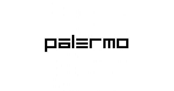 Palermo Parfüm