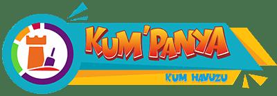 Kum'panya Kum Havuzu