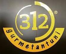 312 Gurme Tantuni