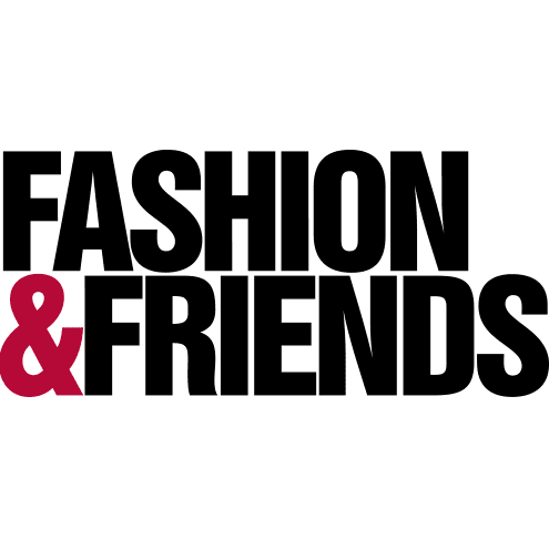 Fashion Friends