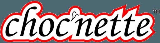 Chocnette