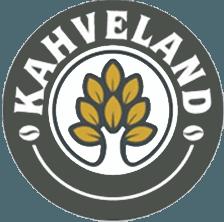 Kahveland