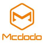 Mc Dodo