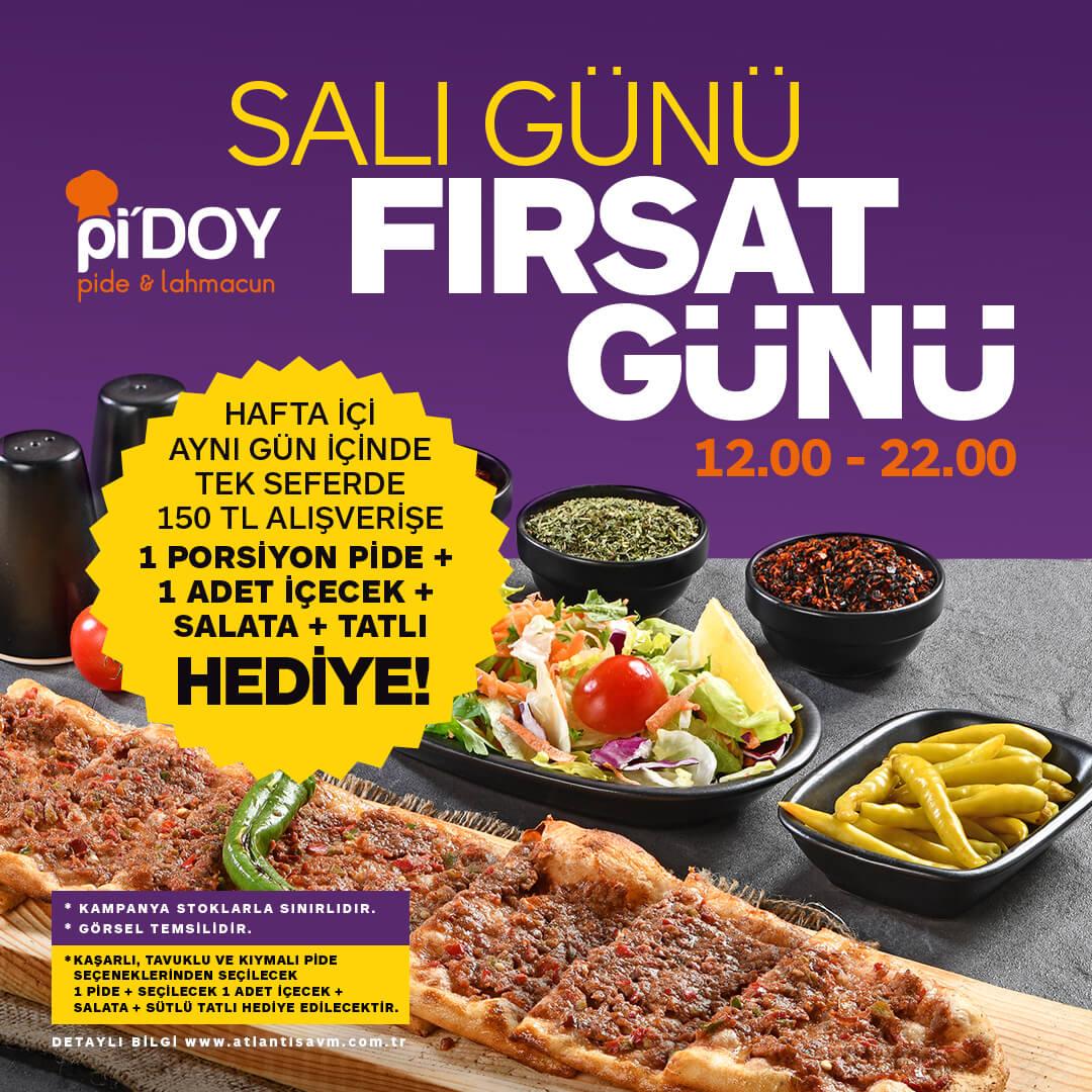 pidoy