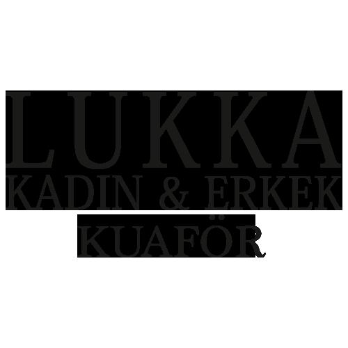 Lukka Bay Bayan Kuaför