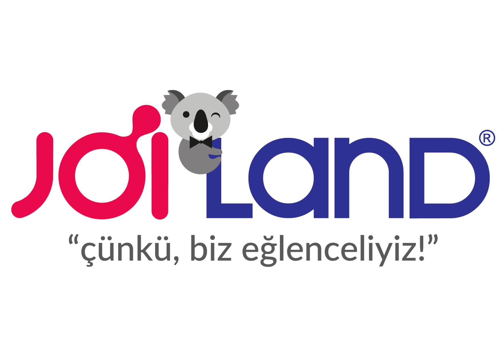 Joi Land