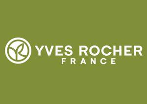 Yves Rosher