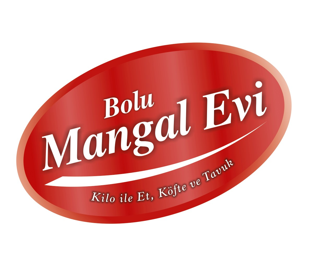 Bolu Mangal Evi