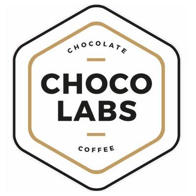 Chocolabs
