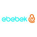 Ebebek
