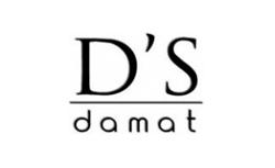 DS Damat
