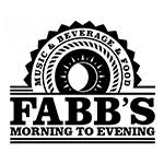 Fabbs