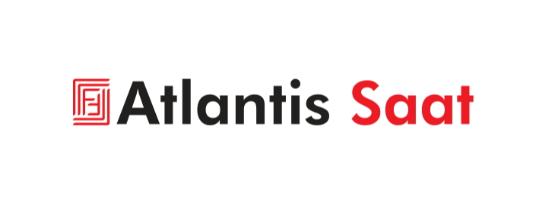 Atlantis Saat