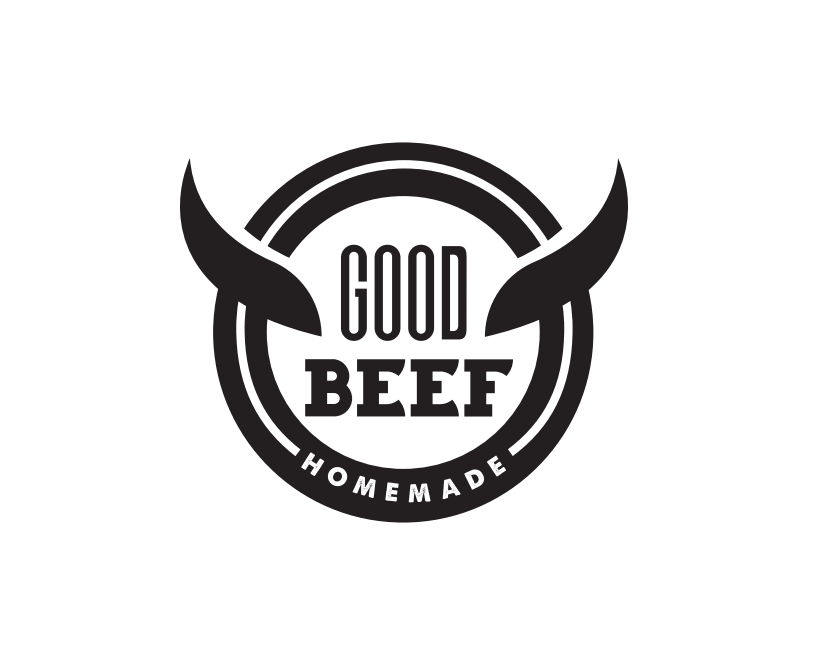 Good Beef