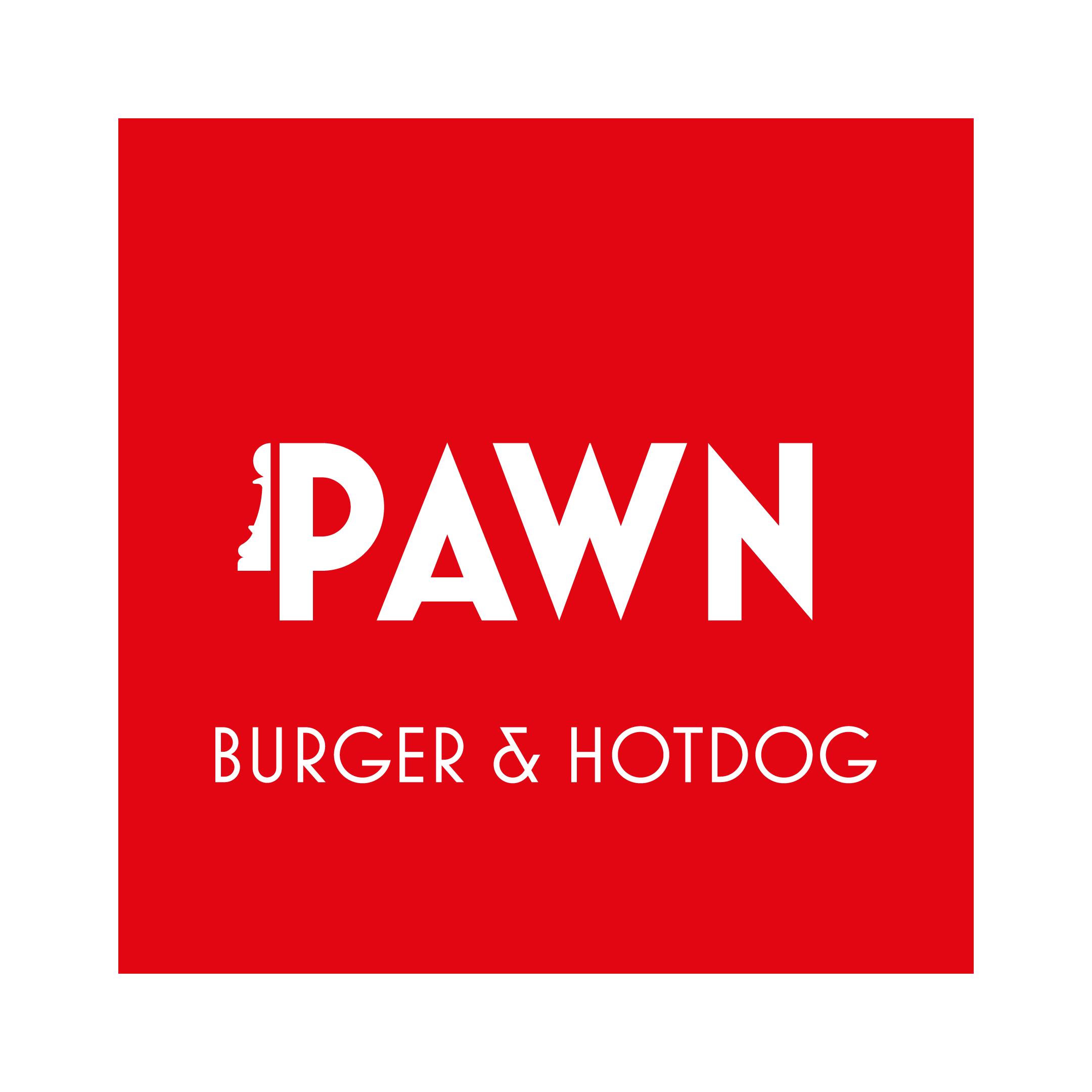 Pawn Burger