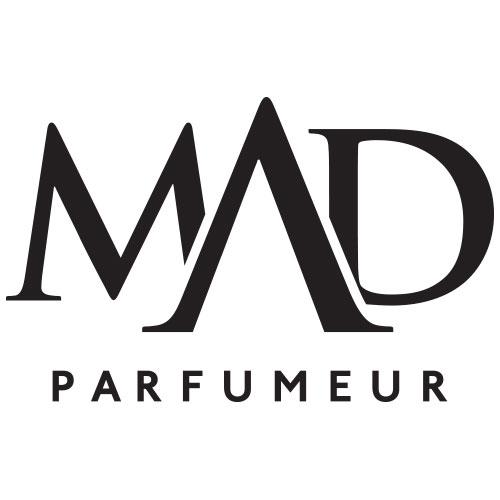 Mad Parfumeri