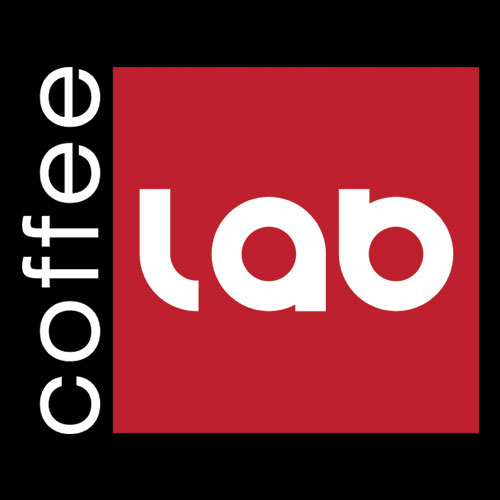 Cofee Lab