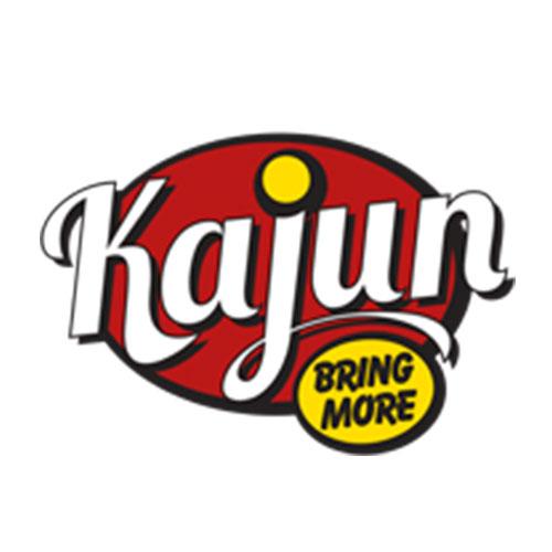 Kajun To Go